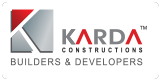Karda Construction